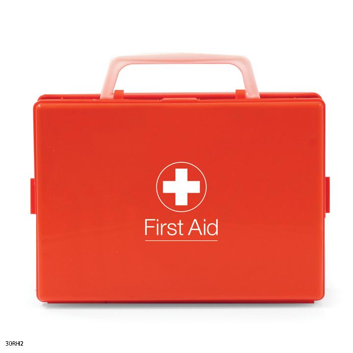 RH2 First Aid Kit