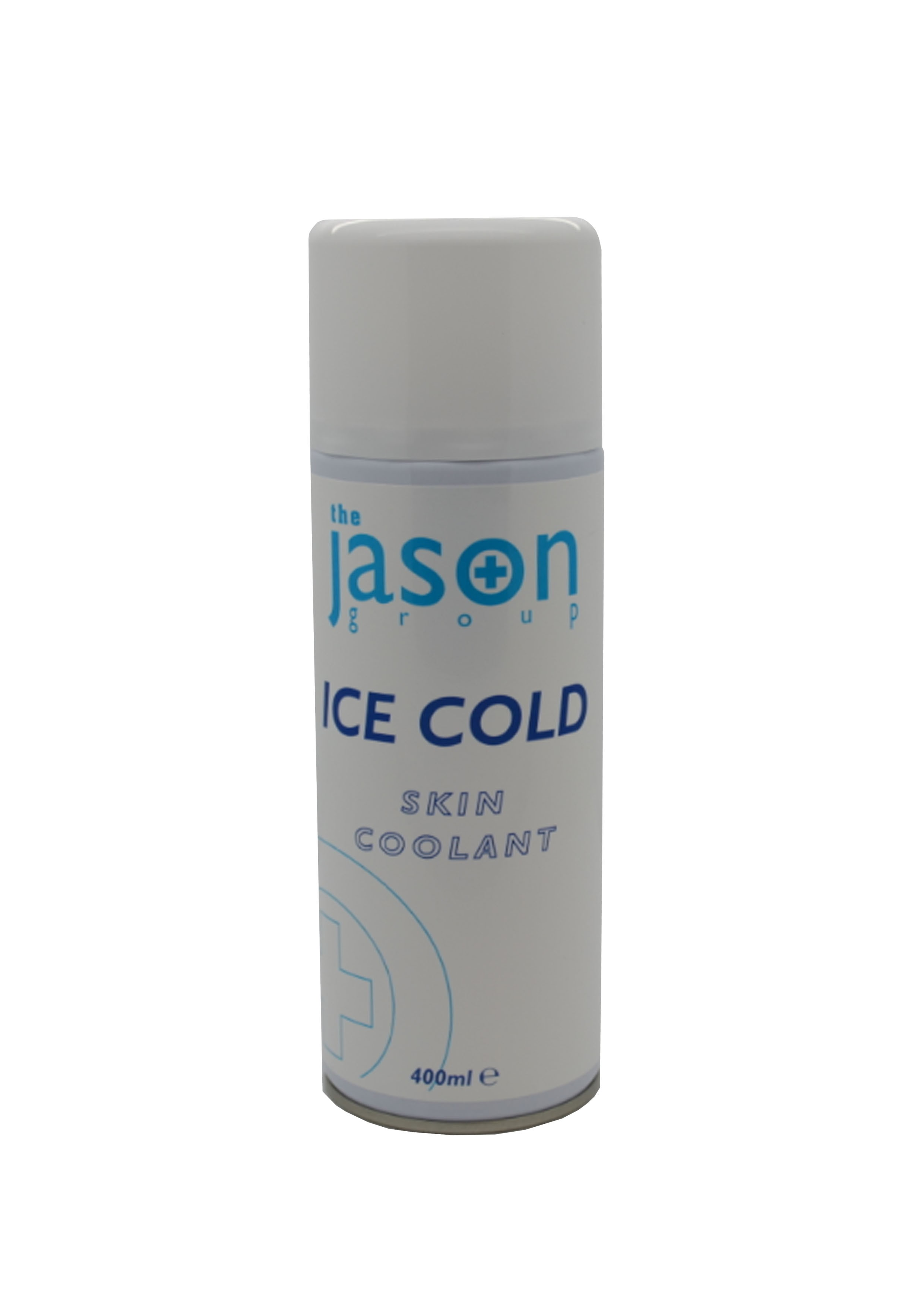 Jason Ice Cold Skin Coolant