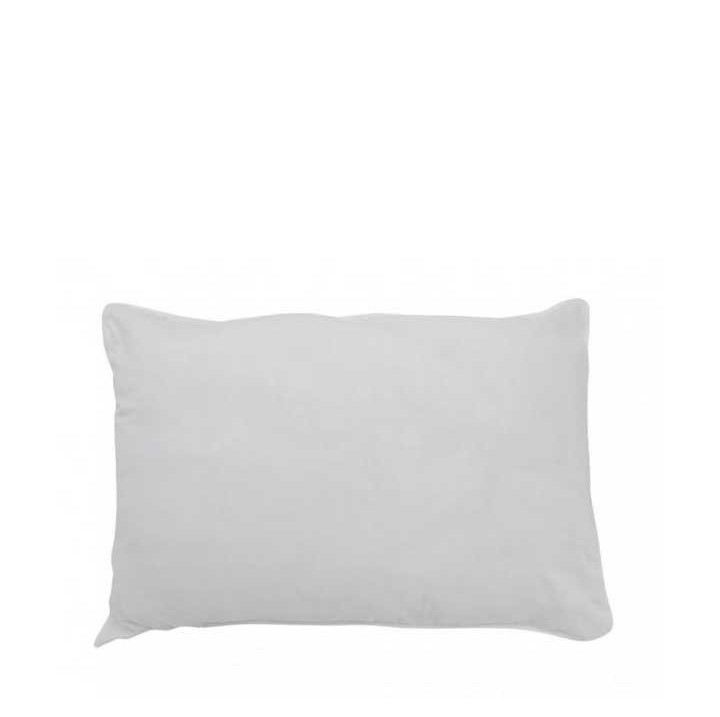 Washable Polyester Pillow