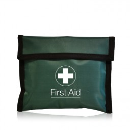 First Aid Envelope Pouch