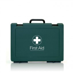 Catering Kits HSE Compliant - Standard