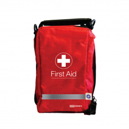 Domestic / Car First Aid Kit
