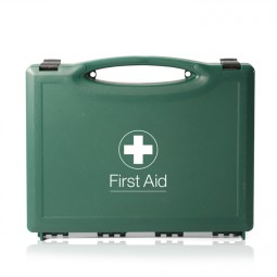 Arrol First Aid Box