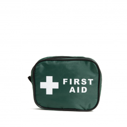AED Emergency Response Kit (Each)