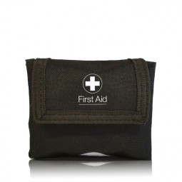 Small Belt Pouch