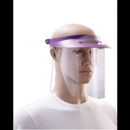 Op-D-Op Face Shield