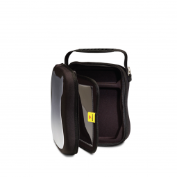 Lifeline VIEW Carry Case (Each)