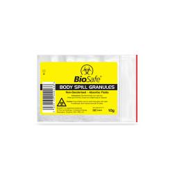 Super Absorbent Powder 10g – Bag