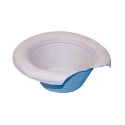 Vomit Bowls Pulp 1000ml