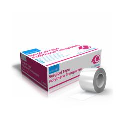 Polyethylene Transparent Surgical Tape