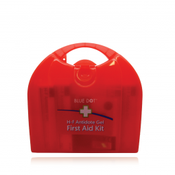 H-F Antidote Gel First Aid Kit