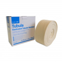 Elasticated Tubular Bandage