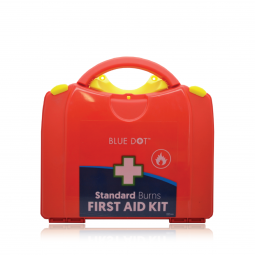 Blue Dot Burns Kit (Standard)