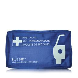 Din Standard Motoring First Aid Kit