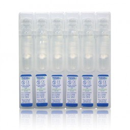 Eye Wash Pods 1ml