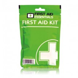 Quick Grab Medium First Aid Kit