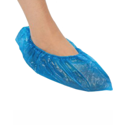 McKinnon Advanced Overshoes
