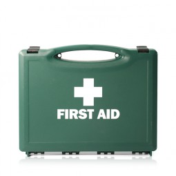 Travel First Aid Kits - HSE Compliant
