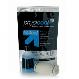 Physicool Cooling Combination Pack
