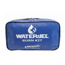 Industry Burns Kit