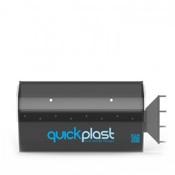 Quick Plast Plaster Dispenser