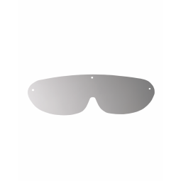 McKinnon Premium Pop-On Eye Shield – Lens Only