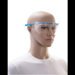 McKinnon Premium Pop-On Eye Shield